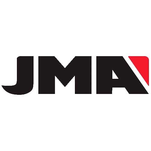 Logo JMA