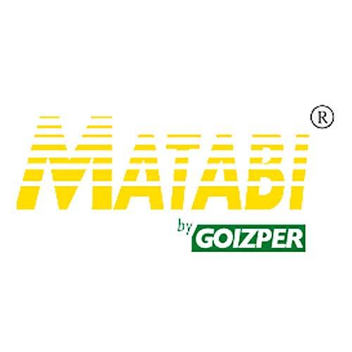 Logo Matabi